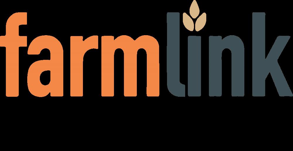 Farmlink Project