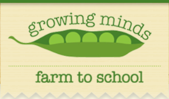 Growing Minds Farm to School